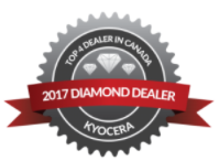 2017 Diamond Dealer